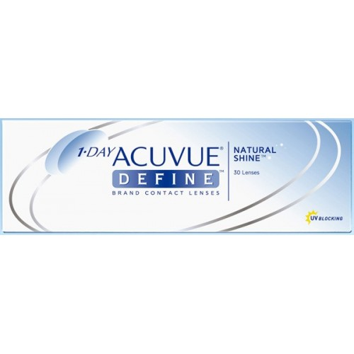 case study of vistakon and disposable contact lenses The results of this study suggest that the use of disposable  old disposable lens before the lens case  disposable contact lenses (acuvue, vistakon.