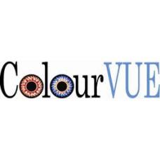 ColorVue Contact Lenses
