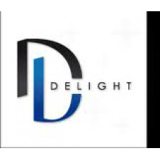 Delight Contact Lenses