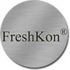 FreshKon Contact Lenses
