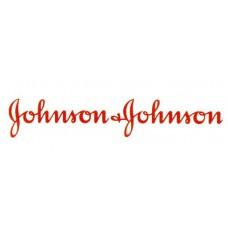 Johnson & Johnson Contact Lenses