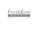 FreshKon
