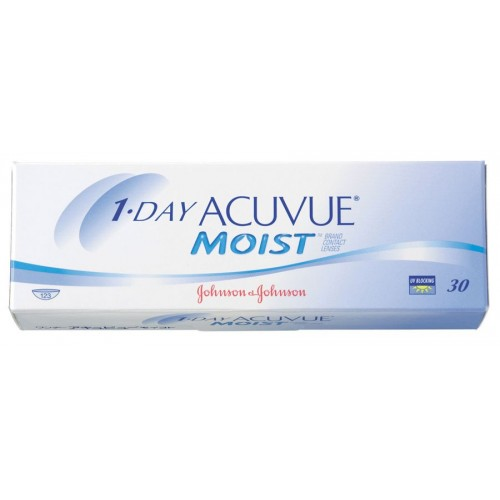 buy 1 day acuvue moist contact lens online. Black Bedroom Furniture Sets. Home Design Ideas