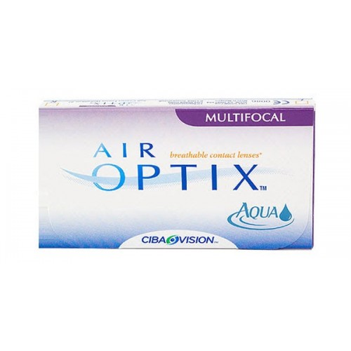buy air optix multifocal contact lens online. Black Bedroom Furniture Sets. Home Design Ideas