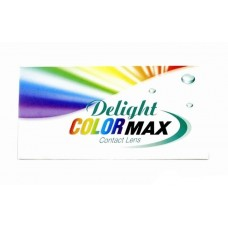 DELIGHT COLOR MAX