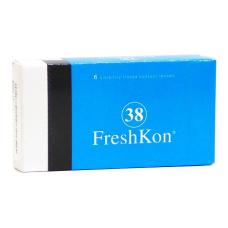 FreshKon 38