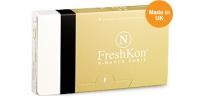 FreshKon N-Hance Toric