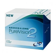 PureVision 2 / PureVision 2 HD